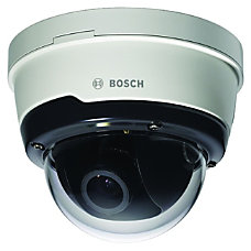 Bosch 13 Megapixel Network Camera Color