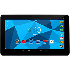 Ematic EGD213 8 GB Tablet 10