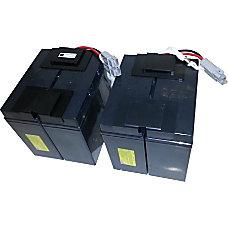 eReplacements SLA11 ER Battery Unit
