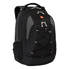 SwissGear SA1186C Student Backpack Assorted Colors