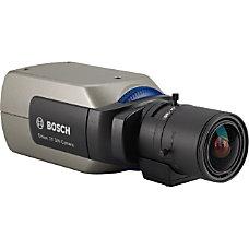 Bosch Dinion2X LTC 0498 28W Surveillance