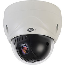 KT C Surveillance Camera Color Monochrome