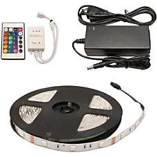 Elite Screens LED Backlight Kit