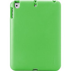 Belkin Air Protect Case for iPad