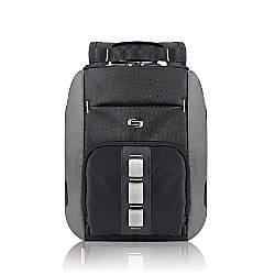 Solo Storm Universal 102 Tablet Sling