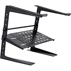 Pyle Laptop Computer Stand For DJ