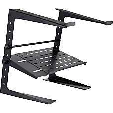 Pyle PLPTS26 Notebook Stand