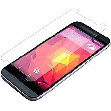 invisibleSHIELD HTC One M8 Screen Protector
