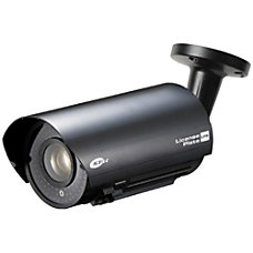 KT C KPC LP850 Surveillance Camera