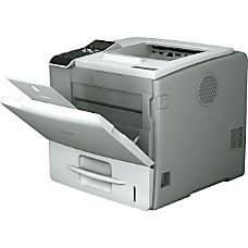 Ricoh Aficio SP 5210DNHW Laser Printer