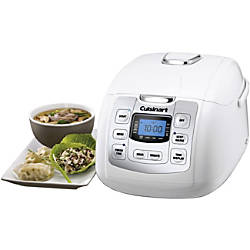 Cuisinart Rice Plus Multi Cooker with