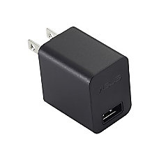Asus AC Adapter