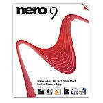 Nero 9 Traditional Disc