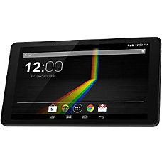 Polaroid PTAB935 8 GB Tablet 9