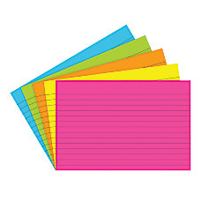 Top Notch Teacher Products Brite Lined