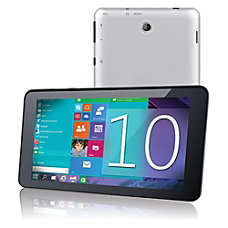 Supersonic SC 7021W 16 GB Tablet