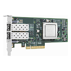 QLogic Brocade BR 1020 Converged Network