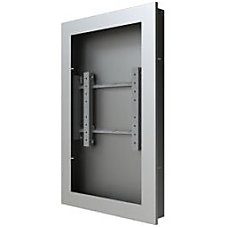 Peerless KIP747 Mounting Box for Digital