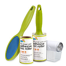 Honey Can Do Lint Removal Kit