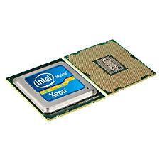 Lenovo Intel Xeon E5 2630 v2