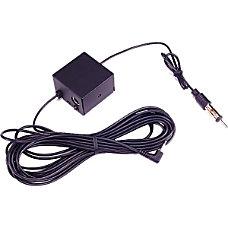 Sirius FMDA25 FM Transmitter