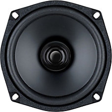 BOSS AUDIO BRS52 BRS 525 60