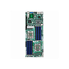 Supermicro X8DTT IBXF Server Motherboard Intel