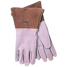 Anchor 110Tig Large Capeskin Tig Glove