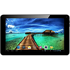 Supersonic SC 4009 8 GB Tablet