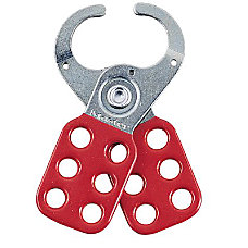 MASTER SAFETY LOCKOUT 1 12 JAWS