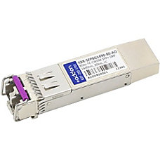 AddOn Brocade Compatible TAA Compliant 8Gbs