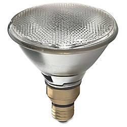 GE Lighting 90W Energy Efficient Halogen