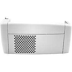 HP LaserJet Automatic Duplexer for Two