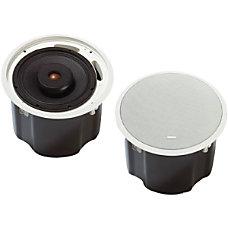 Bosch LC2 PC60G6 12 64 W
