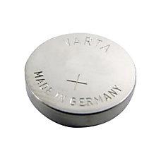 Lenmar WC389 SR1130W Silver Oxide Coin