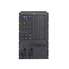 HP ProCurve 9315M Switch Chassis