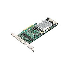 Supermicro AOC SAS2LP H8IR 8 port