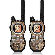 Motorola Talkabout MR355R Two Way Radio