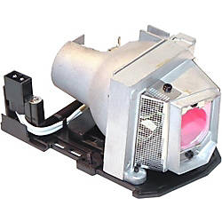 eReplacements 317 2531 Replacement Lamp