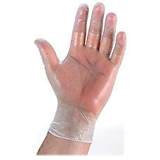 Genuine Joe Vinyl General Purpose Gloves
