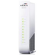 ARRIS SURFboard SBR AC1750 WiFi Router