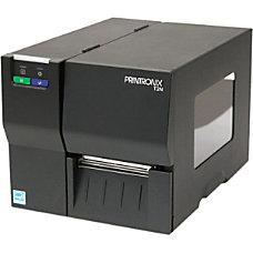 Printronix T2N Direct ThermalThermal Transfer Printer