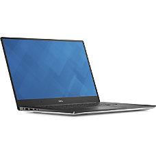 Dell Precision 15 5000 M5510 156