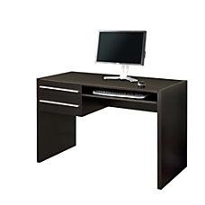 Monarch Specialties Laminate Computer Desk 30