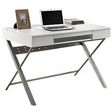 Monarch Connect IT Tablet Desk 30