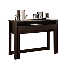 Monarch Nesting Computer Desk 34 H