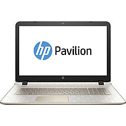 HP Pavilion 17 g200 17 g204cy