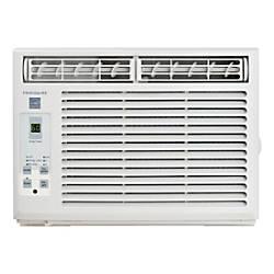 Frigidaire FFRE0533S1 Window Air Conditioner