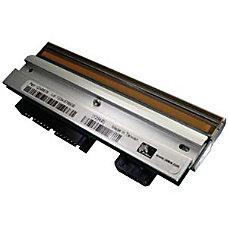 Zebra 300 dpi Thermal Printhead