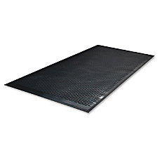 Guardian Floor Protection CleanStep Outdoor Scraper